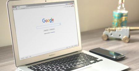 sua empresa na internet